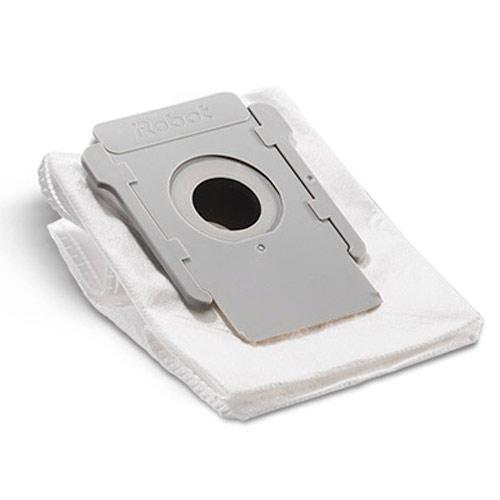 Дополнительный мешок для сбора пыли