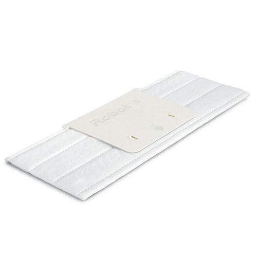 Одноразовая салфетка для сухой уборки