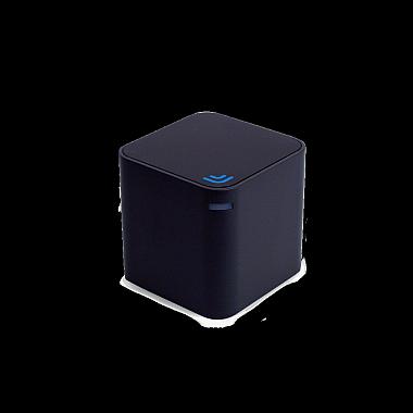 Навигационный куб NorthStar