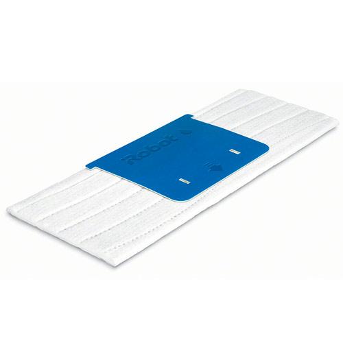 Одноразовая салфетка для влажной уборки